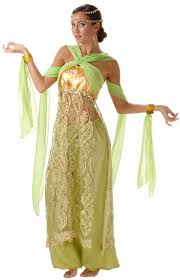 belly dancer costumes for halloween 63 best belly dance images on pinterest belly dancers belly