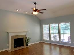 1250 reeves court mobile al 36695 listings nexthome