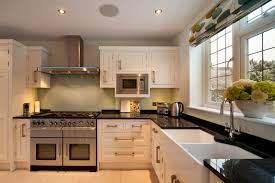 kitchen island worktops uk granite worktop prices great quality and value from affordable