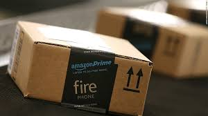 when does the amazon fire stick black friday come out amazon u0027prime day u0027 shattered global sales records jul 15 2015