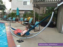 boonedox drifter hammock stand review the ultimate hang