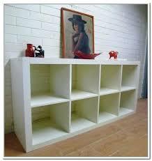home interior nativity ikea storage bins brilliant cube storage shelf units wall
