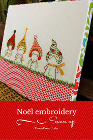 196 best inspiration for sewn christmas makes images on pinterest