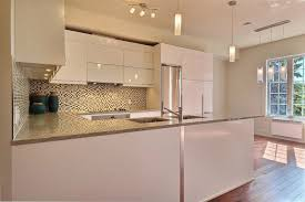 faience cuisine ikea beautiful decor faience salle de bain 6 cuisine moderne forma