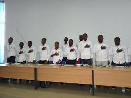 bureau des etudiants le comité des élèves et étudiants de côte d ivoire ceeci plaide