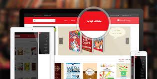 review responsive joomla template for book stores ja bookshop