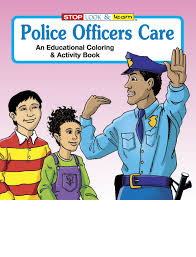 coloring books china wholesale coloring books page 7