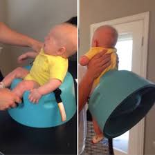 What Age For Bumbo Chair Oversized Baby Discrimination U2013 Life As Of Late