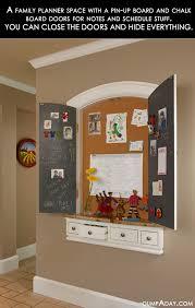 home decor planner amazing easy diy home decor ideas hideaway flamily planner dump