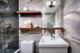 Extraordinary Bathroom Design Toronto On Inspiration To Remodel - Toronto bathroom design