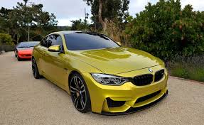 2 series exterior paint colors bmw 2 series forum