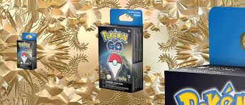 target san rafael black friday pokemon go plus store tracker update walmart gamestop target