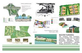 landscape architecture portfolio akioz com