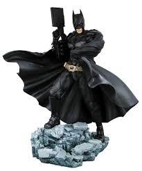 batman arkham knight amazon black friday 126 best batman toys images on pinterest action figures toys