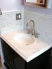 Kent Bathroom Vanities by Bathrooms Tiles Renton U0026 Auburn Wa Tile Lines