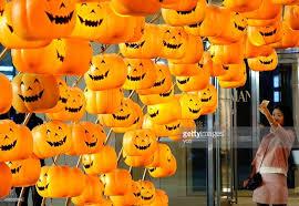 frontgate halloween halloween catalogs cool halloween door