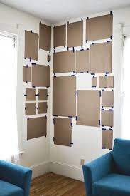 streich ideen wohnzimmer uncategorized geräumiges streich ideen wohnzimmer die besten 25