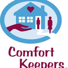 Comfort Keepers In Home Care Comfort Keepers In Home Care Home Health Care 8249 W 95th St