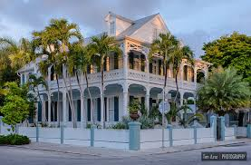 conch house key west conch house the conch house style of architecture flickr