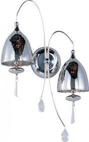 Endacott Lighting Golden Lighting Drum Shade Pendant Available In Store Www