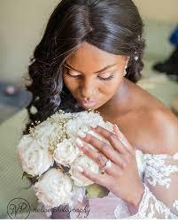 bridal consultants lavender tales bridal consultants home