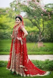 Red Bridal Dress Makeup For Brides Pakifashionpakifashion 79 Best Bridal Dresses Images On Pinterest Pakistani Couture