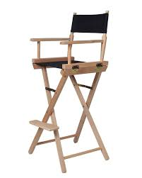 Folding Directors Chair Stylish And Peaceful Folding Directors Chair Living Room