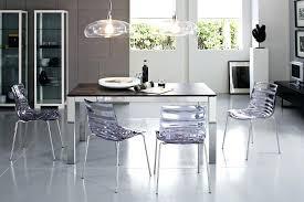 chaise design italien chaises italiennes design meuble lot de 2 chaises design et