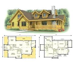 log cabins designs and floor plans log cabin designs simple log home floor plans cabins designs floor