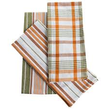 s h a textiles yarn dyed kitchen towel