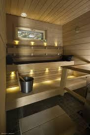 142 best sauna design ideas images on pinterest sauna design