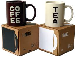 the design office coffee u0026 tea mugs