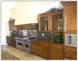 Home Depot Stock Kitchen Cabinets Kitchen Cabinets From Home Depot Kitchen