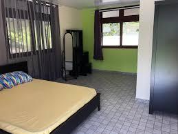 location chambre hotel au mois location chambre au mois 100 images location chambre d hotel