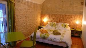 chambre hote bayeux chambre d hote cotentin inspirational chambres d hotes bayeux et
