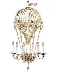 White Chandeliers Antique White Wrought Iron Chandelier Foter