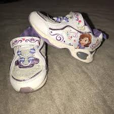 light up tennis shoes for best sofia the first light up tennis shoes for sale in