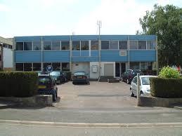 bureau de poste palaiseau location bureaux igny 91430 150m id 285708 bureauxlocaux com