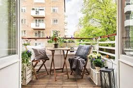 kleine balkone kleine balkone gestalten 100 images modernes wohndesign