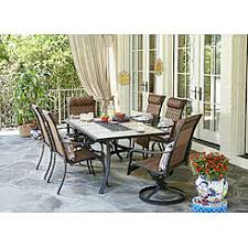 Kmart Outdoor Patio Dining Sets Patio Dining Sets Outdoor Dining Chairs Kmart