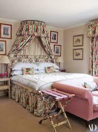Olasky And Sinsteden Alice Naylor Leyland U0027s English Country Wonderland