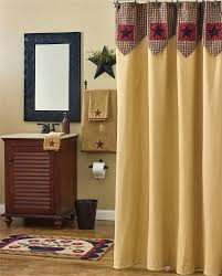 Park Designs Curtains Park Designs Shower Curtain Country Drapes And Panel Curtains