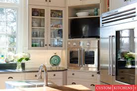 kitchen design contest bluestar