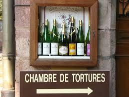 chambre des tortures riquewihr chambre de tortures 68 photo de les détails en voyage