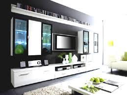 living room ls target design of tv cabinet in living room furniture home decor best home