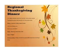 regional single thanksgiving dinner multi stake single adults
