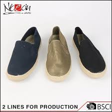 Comfortable Shoes For Girls List Manufacturers Of Chinese Canvas Shoes Buy Chinese Canvas