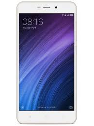 Redmi 4a Xiaomi Redmi 4a 32gb Price Specifications Features At