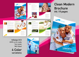 brochure layout indesign template indesign brochure layout brickhost dd548c85bc37