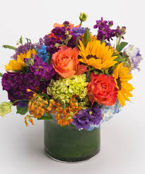 thanksgiving u0026 centerpieces philadelphia pa florist